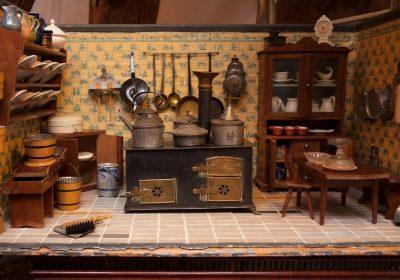 Costruire Una Casa Delle Bambole Di Legno : Costruire la casa delle bambole esperto in casa