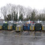 Household_Waste_Recycling_Centre_-_geograph.org.uk_-_1115632