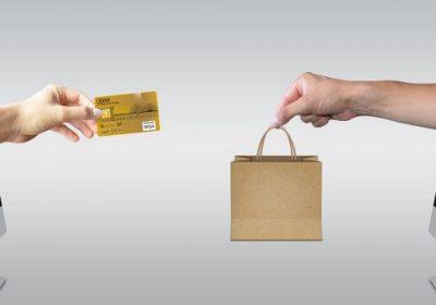 vendita-pezzi-antiquariato-online_800x343