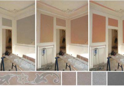 abbinamenti-con-le-decorazioni-in-gesso_800x437