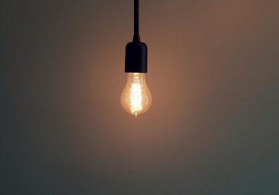 Idee Per Risparmiare In Casa.Risparmio Elettrico Di Casa Alcune Idee E Soluzioni Per Risparmiare