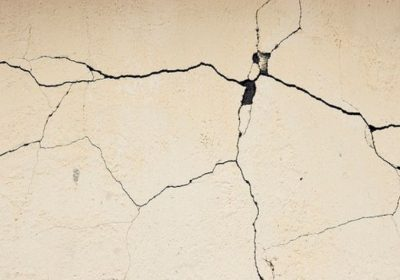 Crepa-sul-muro_800x532