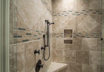 cabina doccia_
