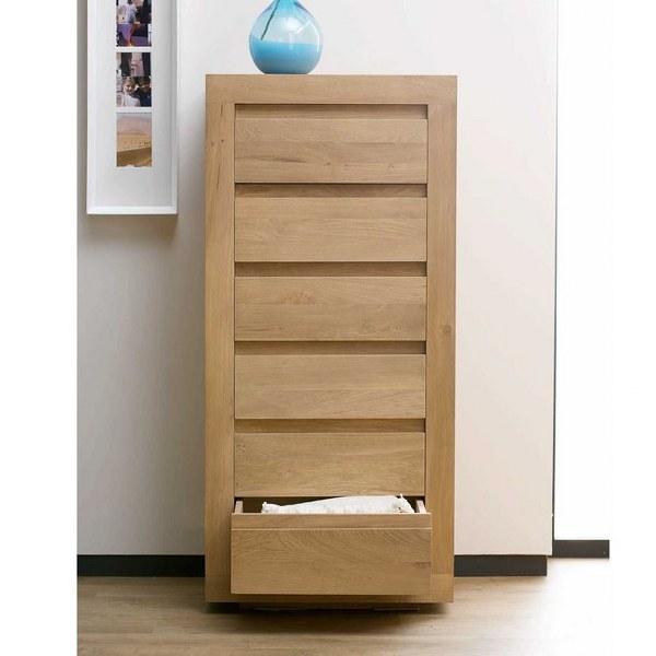 Come costruire una cassettiera ed i suoi cassetti - Costruire bagno ...