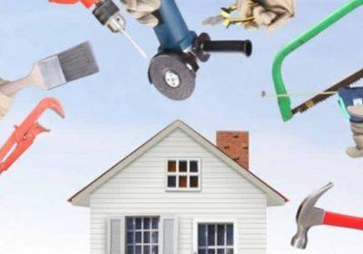 Quanto costa ristrutturare una casa esperto in casa - Quanto costa ristrutturare una casa ...