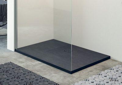 b_razor-rectangular-shower-tray-glass-1989-211863-relc73745e7_800x600